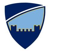 The Bolsover School Logo